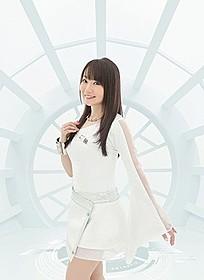 水樹奈々の34thシングルが7月発売