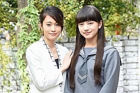 前田敦子&清原果耶が舌戦を繰り広げるシーンも予定「イニシエーション・ラブ」