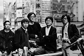 「台湾新電影(ニューシネマ)時代」の一場面「台湾新電影(ニューシネマ)時代」