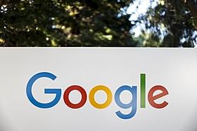Googleが映画脚本の開発に出資