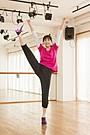 広瀬すず、全米制覇した女子高生チアダンス部の映画化に主演!アメリカで大規模ロケ敢行