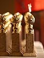 ゴールデングローブ賞、ドラマ部門とコメディ・ミュージカル部門の区分けが明確化