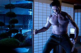 ヒュー・ジャックマン最後のウルヴァリンがついにスタート「X-メン」