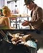 "G・クルーニーの""変顔""に、S・ヨハンソンのシンクロシーン!「ヘイル、シーザー!」特別映像公開"