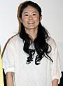 澤穂希さん、夫とは時々ケンカも「その日のうちに仲直りするのがルール」