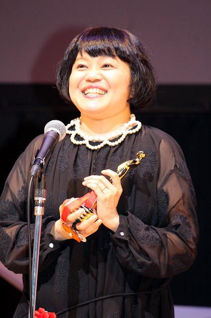 日本映画批評家大賞、アニメ作品賞は「バケモノの子」 新人声優賞に渕上舞&水瀬いのり