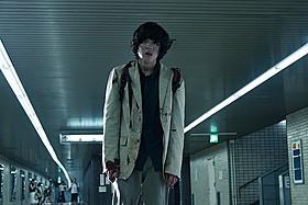 若手俳優・若葉竜也が熱演「葛城事件」