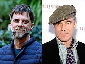 ポール・トーマス・アンダーソンとダニエル・デイ=ルイス「ゼア・ウィル・ビー・ブラッド」