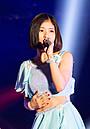 松岡茉優が「モーニング娘。」加入?パフォーマンス中の写真が初公開