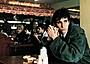 「ザ・フー」メンバーが「さらば青春の光」37年ぶりの続編を批判