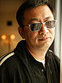 ウォン・カーウァイ監督が初のウェブシリーズ製作へ