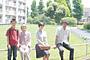 是枝裕和監督「海よりもまだ深く」サン・セバスチャン映画祭へ!