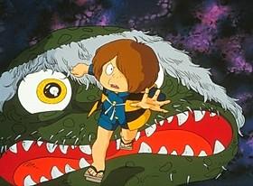「ゲゲゲの鬼太郎」など名作、秘蔵アニメがズラリ「ドラゴンボール」