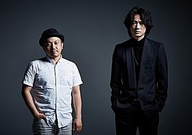 綾野剛と白石和彌監督「日本で一番悪い奴ら」