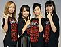 元ハロプロ研修生も、新人ガールズユニット「ONEPIXEL」待望のCDデビュー