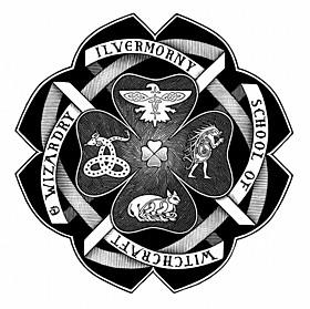 17世紀を舞台に、米国の魔法魔術学校の起源が明かされる「ファンタスティック・ビーストと魔法使いの旅」