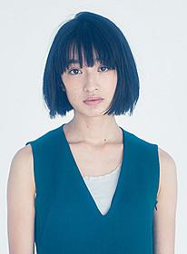 滝沢秀明主演の「こどつかい」に 出演する門脇麦「こどもつかい」