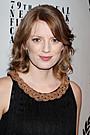 アトウッド「またの名をグレイス」をNetflixがドラマ化 サラ・ポーリーが脚色