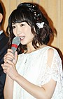 武田梨奈「海すずめ」撮影中にみかん300個完食!宇和島の食を堪能