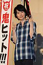 長瀬智也、クドカン映画ヒットに戸惑い!?「リアクションに困る」