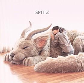 スピッツの新アルバム「醒めない」
