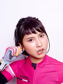 土屋太鳳が鳥人間コンテストに挑む 毒舌キャラの女子大生に「トリガール!」