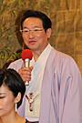 菅田将暉、大河ドラマ初出演!徳川四天王・井伊直政を「キレッキレで演じたい」