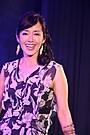 早見優21年ぶりの新曲、藤井隆が全面プロデュース!