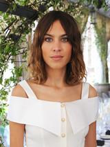 アレクサ・チャン、ファッションブランドを設立