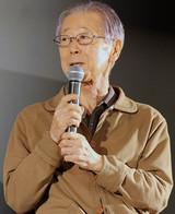 澤井信一郎