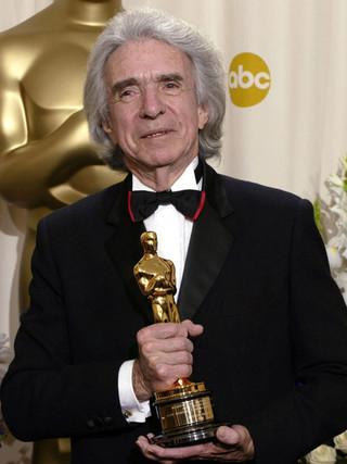 映画芸術科学アカデミーの会長も務めたアーサー・ヒラー監督「ある愛の詩」