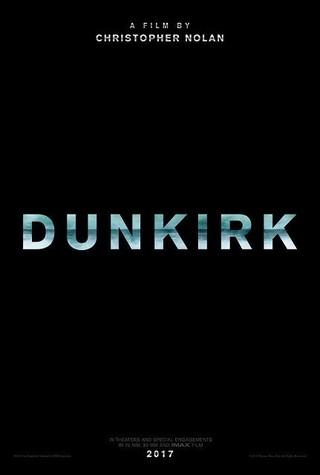 トム・ハーディ、マーク・ ライランスらが共演する大作「ダンケルク(1964)」