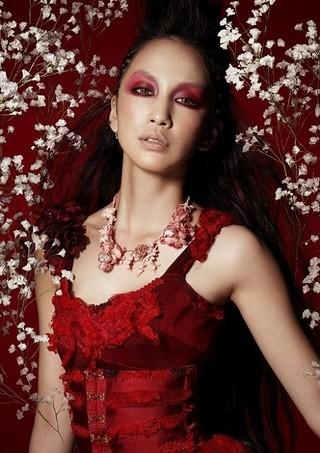 中島美嘉の新曲「Forget Me Not」が主題歌に「ボクの妻と結婚してください。」