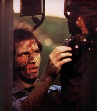 「ゾンビ」世界三大映画祭へ「ゾンビ」