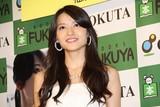 矢島舞美「℃-ute」解散後は恋愛視野も「免疫がないので…」