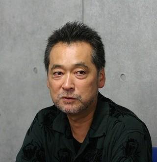 APMに参加する瀬々敬久監督「ヘヴンズストーリー」