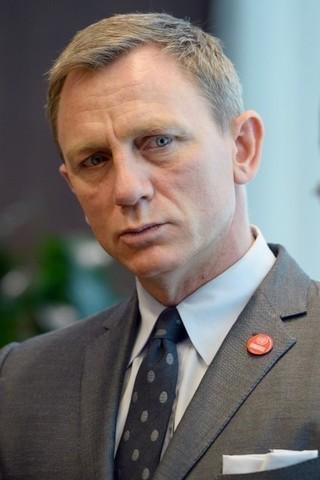 007は続投?交代?「007 スペクター」