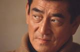 「健さん」モントリオール映画祭ワールド・ドキュメンタリー部門で最優秀作品賞!