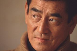 名優・高倉健さんを題材にしたドキュメンタリー「健さん」