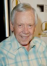 米TV界の巨匠、「バットマン」レスリー・H・マーティンソン監督が101歳で死去