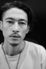 窪塚洋介が挑む2本目のハリウッド映画が今秋撮入 日本兵役に「久しぶりに坊主頭かな」