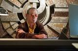 70歳の誕生日を迎えたトミー・リー・ジョーンズ、インタビュー映像独占入手