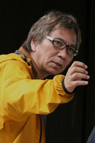 日本人映画監督としては初の公式チャンネル「十三人の刺客」