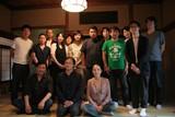 カンヌ受賞でも生活は厳しい… 深田晃司監督、独立系映画監督の窮状を訴える