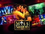 ミュージカルの金字塔「ミス・サイゴン」25周年記念公演が映画化!