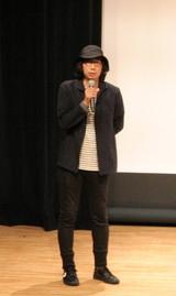 行定勲監督、熊本舞台の「うつくしいひと」続編を10月から撮影 来年4月の上映を構想中