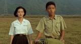 台湾の巨匠E・ヤン「クー嶺街少年殺人事件」が25年ぶりに劇場で復活!