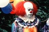 スティーブン・キング「IT」映画版、第1部が撮了 2017年9月全米公開