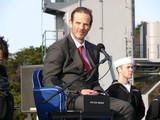 「ローン・サバイバー」P・バーグ監督、一般人が特殊部隊訓練に挑むTVシリーズ制作