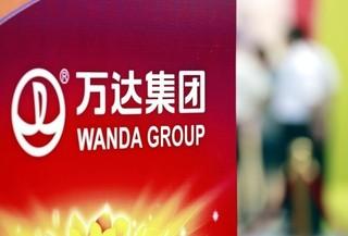 ハリウッドでの存在感が増す中国企業「パシフィック・リム」